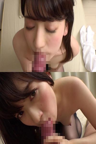 【画像専用】 これ誰と聞けば教えてくれるスレ 178 [無断転載禁止]©bbspink.comxvideo>1本 fc2>1本 ->画像>929枚